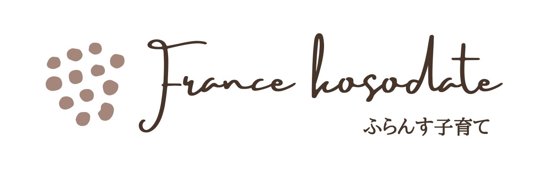 rokko-france